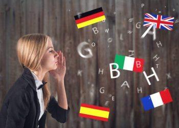Трудности перевода, интересные факты о них