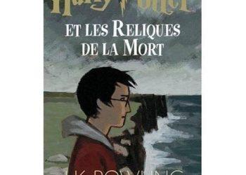 Магия перевода «Гарри Поттера» на французский язык. Удивительные факты.