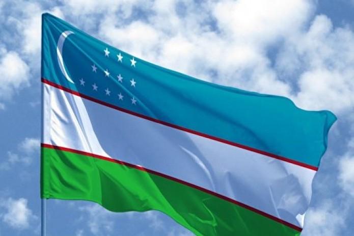 Апостиль в Узбекистане
